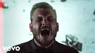 'It's Not Enough' | Dustin Kensrue