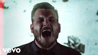 'It's Not Enough' | Dustin Kensrue