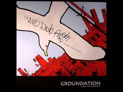 Baixar Groundation - Dub Them All ( We Dub Again )
