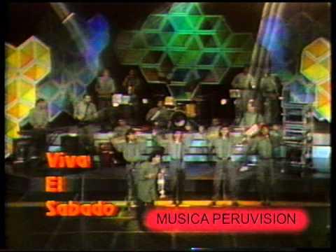 WILFRIDO VARGAS ( Dime Si Te Gusto ) 1989