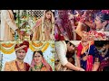 Tollywood Celebrities Marriage | #ytshort | #trending | #viral | #youtubeshort