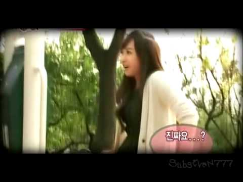 [[MV]] I need a girl - Nichkhun