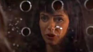 Gwen's Alien Kiss - Torchwood - BBC