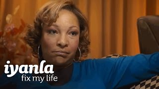 19 Family Members Under One Roof: Wife Wants to Leave | Iyanla: Fix My Life | Oprah Winfrey Network