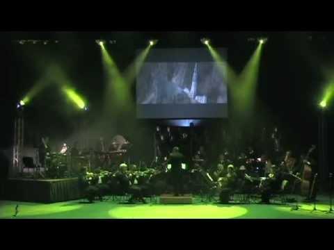 Baixar Sinfonica Multimedia Amadeus Requiem for a Dream