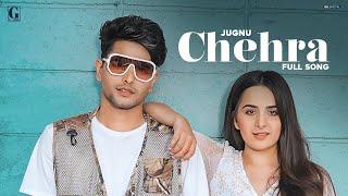 Chehra – Sharn Dhillon