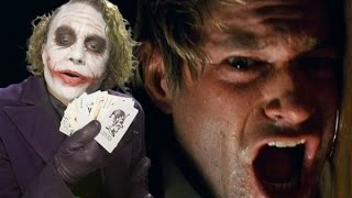 8 Awesome Movies Where The Bad Guy Wins