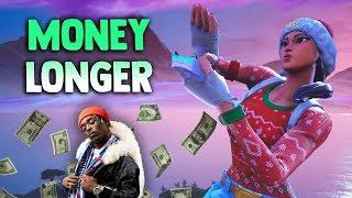 fortnite-montage-money-longer-lil-uzi-vert.jpg