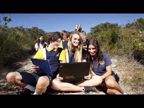 David - Italy - Queensland Government Schools