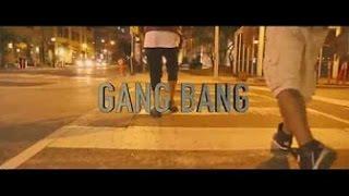 Gang Bang Operation – Gitta Bains Ft Bohemia