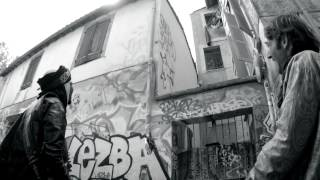 Ezza - EZZA, Teaser new album