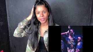 nba-youngboy-my-happiness-took-away-for-life-reaction-video.jpg