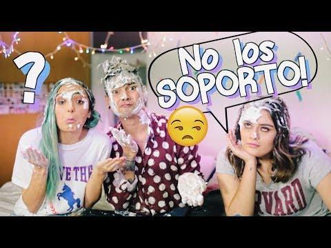 ¡NO LO DIGAS! - Juan Pablo Jaramillo ft. Calle&Poche