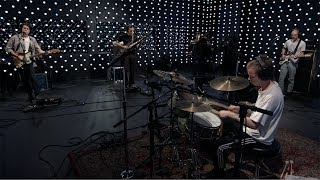 Wand - Full Performance (Live on KEXP)
