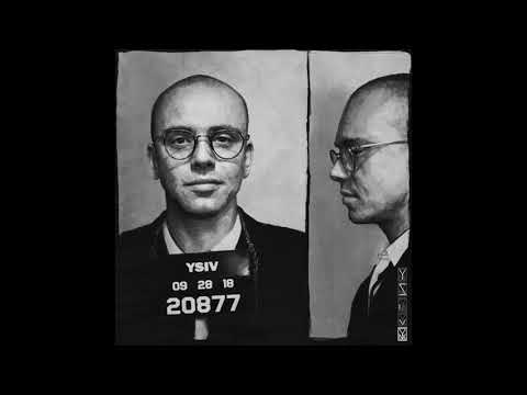 Logic - YSIV (Official Audio)