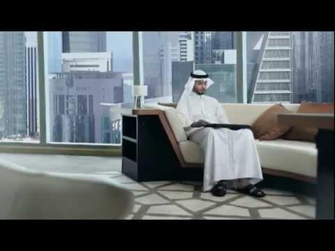 Hukoomi Qatar- ADabisc Future