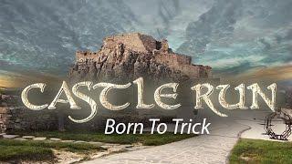 Castle Run 2