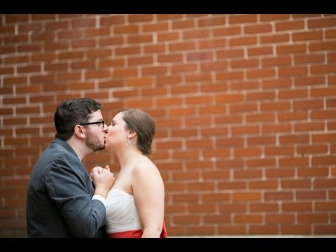 Washington County Courthouse-Minneapolis Wedding Photographers-Alyssa & Mick