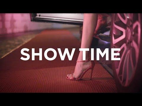 ZAFUL - London Fashion Week Teaser