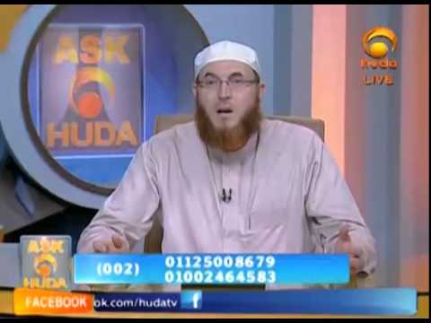Paying Zakah For huda tv