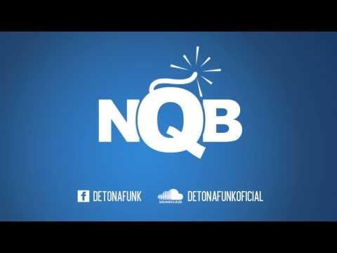 Baixar MC Kell MK - Novinha Bandida (DJ Ferreira) Lançamento 2014