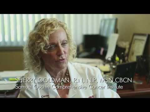 """Official Trailer """"PINK & BLUE: Colors of Hereditary Cancer"""""""