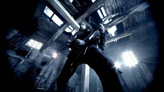 Gräfenstein - Storm Of Maggots - Official Video Clip [HD - High Definition Quality]