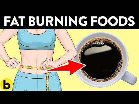 Путер од кикиритки, шпагети - храна која го поттикнува согорувањето масти