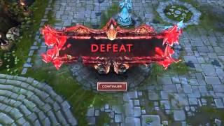 Huy Cung - Vlog 33: Những tình huống khó đỡ khi chơi game (Official Video)