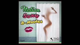 Amami - Italian Sexy B-Movies TA 011