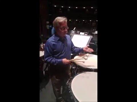 2016-2017 Tony Edwards Brochure Video