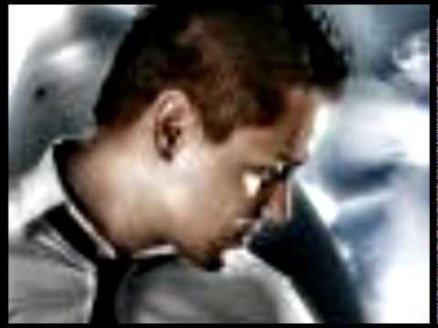 Joe Montana ft  predicador : Porfin  pac entertainment