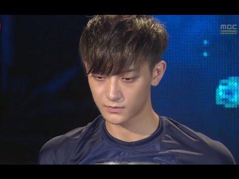[HOT] 스타 다이빙쇼 스플래시 - 중국에서 날아온 무술소년 EXO 타오, 그리운 가족 생각하며 다이빙! 20130913