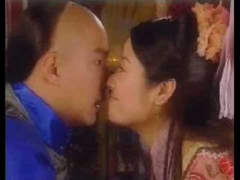 [影迷製作] 2000【小寶與康熙】回味篇 《你愛我像誰》