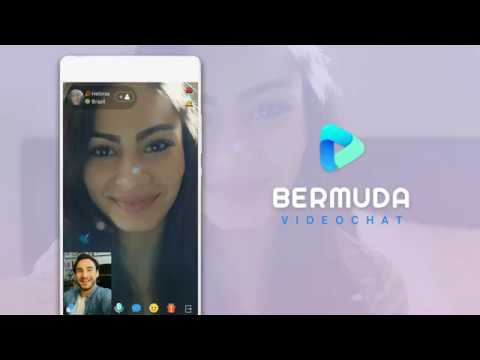 new chat video download