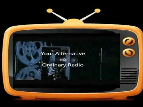 Fatsa Fatsa Tv Show Your Alternative To Ordinary Radio 4