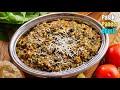 మరచిపోలేని రుచితో  పాలక్ పనీర్ భుర్జీ | Palak Paneer Bhurji Recipe| Palak Paneer Bhurji recipe