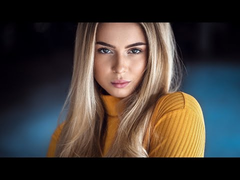 Winter Bass Special Super Mix 2019 - Best Of Deep House Sessions Music Chill Out New Mix By MissDeep