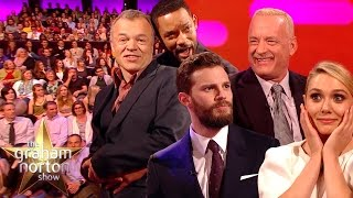 The People's Graham Norton | Best Ever Audience Moments
