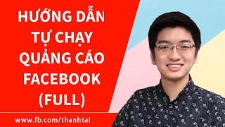 Hướng dẫn cách chạy quảng cáo Facebook cực kỳ hiệu quả mà còn rất rẻ