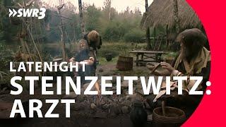 Arztwitz