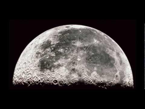 Baixar Capital Inicial   O Lado Escuro da Lua