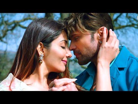 Teri Meri Kahani: Full song sung by internet sensation Ranu Mondal, Himesh