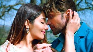 Teri Meri Kahani: Full song sung by internet sensation Ran..