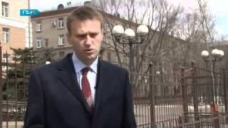 """Фильм """"Каста Неприкасаемых"""""""