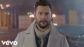 calum-scott-you-are-the-reason-official.jpg