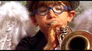 Jaune Toujours - JAUNE TOUJOURS - All Eyes