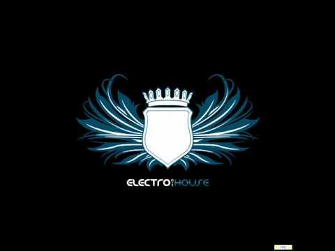 DJ Favorite feat. Jamie Sparks - September (DJ Ramis & DJ Andrey Keyton Remix)