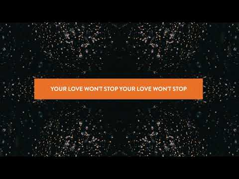 Jesus Culture - Let Love (Official Lyric Video)