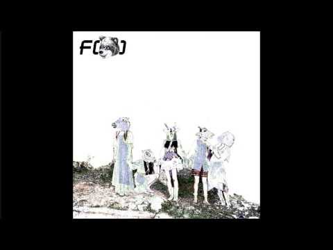 F(x) - Electric Shock [Complete Album]